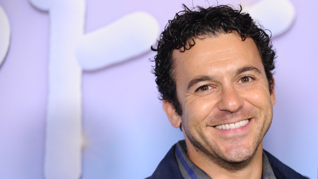 Fred Savage Targeted in Harassment Lawsuit