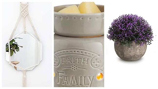 10 Best Home Gifts for the Home Decor Lover in Your Life