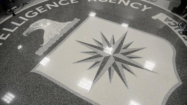 Ex-CIA Worker Stole, Shared Classified National Defense Info