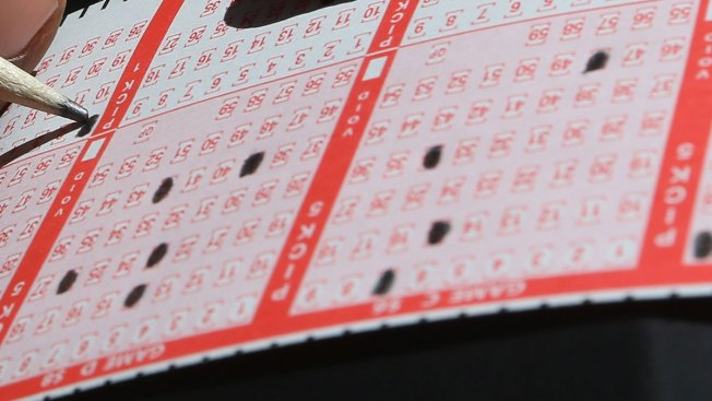 Wisconsin Lottery Winner Avoids Prison in Stalking Case