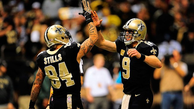 Opinion: Bears Missed Out on Great Opportunity with Kenny Stills