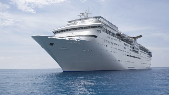 Sex Assault Victims on Cruise Ships Are Often Under 18