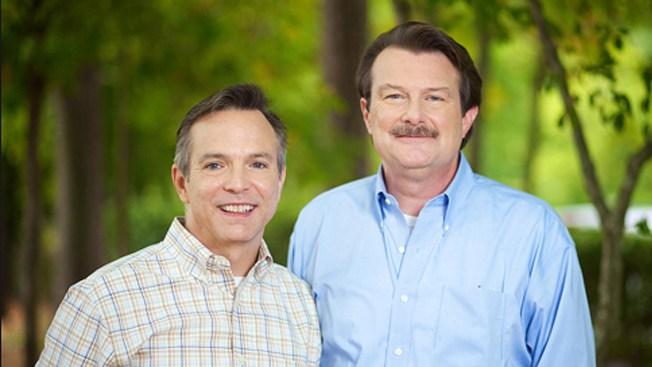 Federal Court Strikes Down Va. Gay Marriage Ban