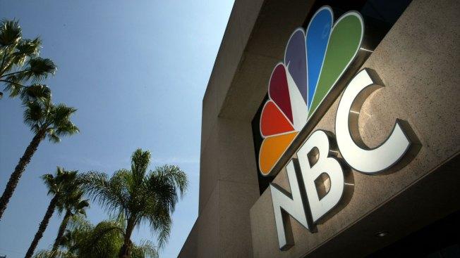 NBC, Fox News Pull Trump Immigration Ad Called Racist