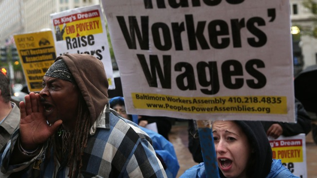 MI minimum wage rises to $8.90 an hour