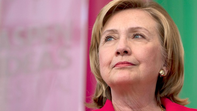 Flash Survey: Does Clinton's Email Use Hurt Presidential Run?