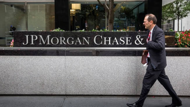 JPMorgan Chase Investing $40M in Chicago Neighborhoods