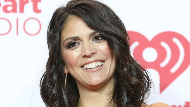 Chicago Native Cecily Strong to Emcee White House Correspondents' Dinner