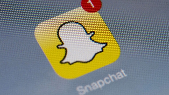 """Student Used Online Alias, Snapchat to  """"Catfish"""" Teens: Police"""