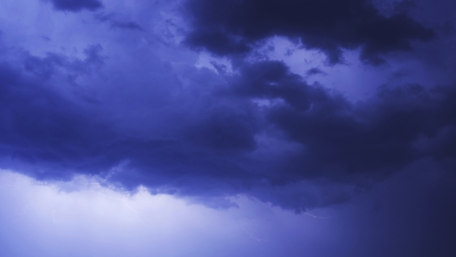 Tornado Warning Expires for Lee, LaSalle Counties