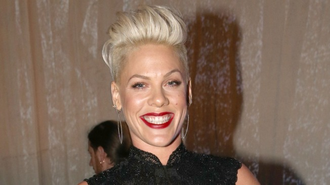 Pink to Perform at the Oscars
