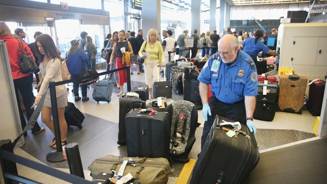 State Mandates Quarantine for Some Travelers from Three West African Countries