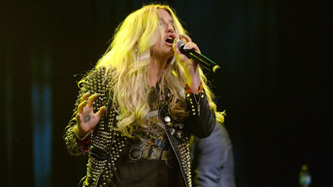 Dr. Luke Gives Kesha OK to Perform at Billboard Awards