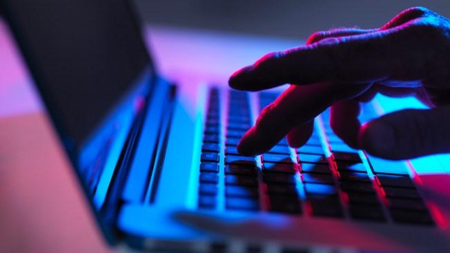 Ohio Man Allegedly Urged Service Members' Killings Online