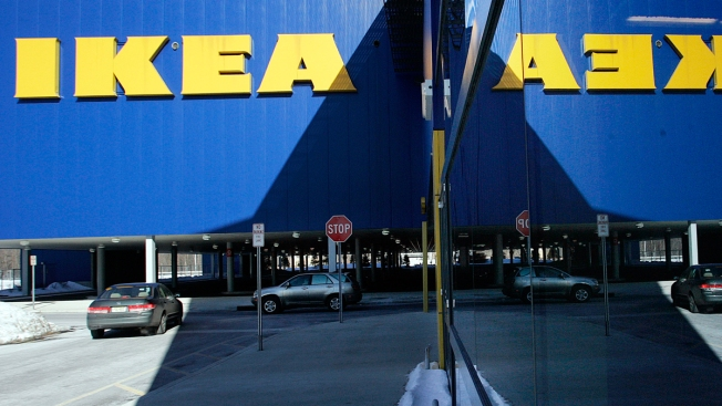 New Ikea Pop-Up Coming to Chicago With Free Meatballs and More
