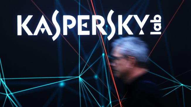 FBI Interviews Employees of Russia-Linked Cybersecurity Firm Kaspersky Lab: Sources