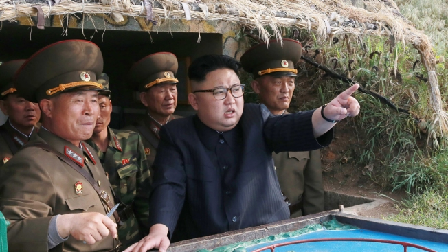 North Korea Links Nuclear Advances to Hostile US Policy