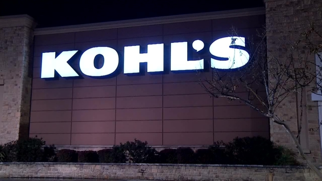 Kohl's Teaming Up With Aldi on Unique Venture