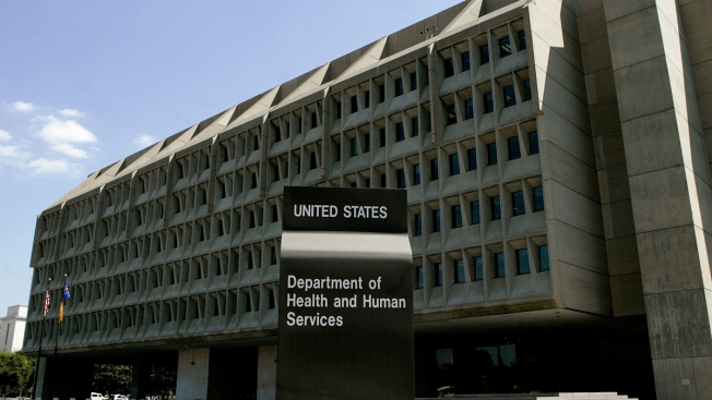 Notes, Emails Reveal Trump Appointees' War to End HHS Teen Pregnancy Program