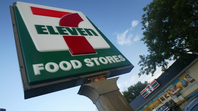 Up to 2,000 People Possibly Exposed to Hepatitis A at 7-Eleven in Utah