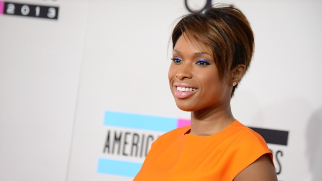 Wicker Park Stars in Jennifer Hudson's New Music Video
