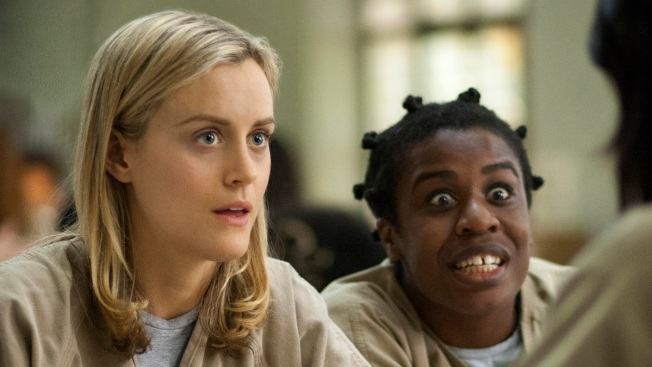 Emmys 2014: The Major Contenders