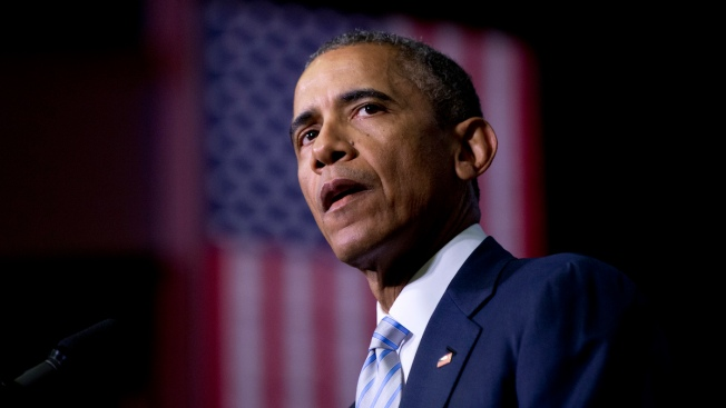 "Obama Proposes Free ""Quality Education"" for All"