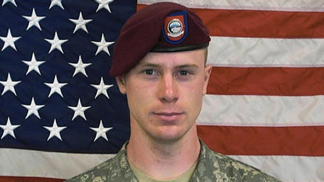 Bergdahl Swap Violated U.S. Law: GAO