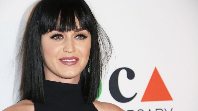 Katy Perry, Thicke, Lorde Set for Billboard Awards