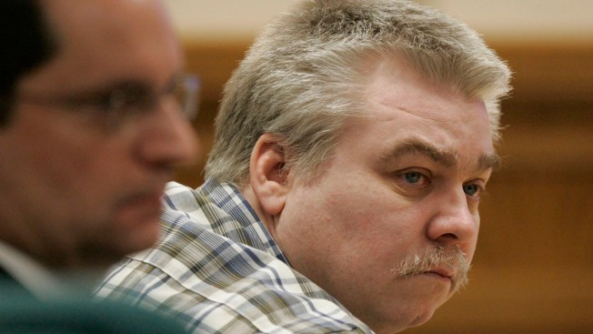 'Justice for Steven': Bomb Threat Targets Sheriff's Office at Center of 'Making a Murderer'