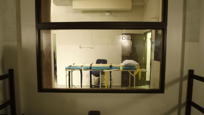 Death Penalty Tossed Out in Washington for Violating State Constitution