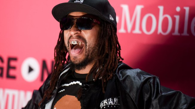 Lil Jon Confirms Report That Trump Nicknamed Him 'Uncle Tom' on 'Celebrity Apprentice'