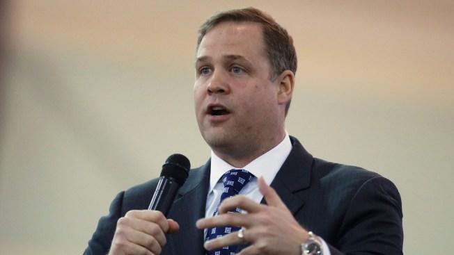 Florida's Senators Aren't Happy With Trump's NASA Pick