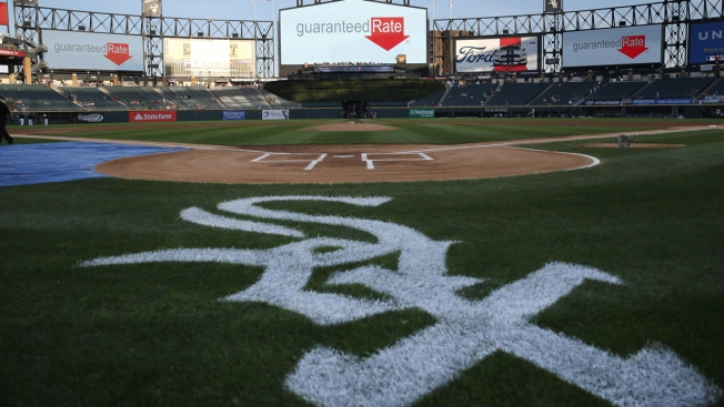 0d12f081c87 White Sox Single-Game Ticket Sales Go On Sale Today - NBC Chicago