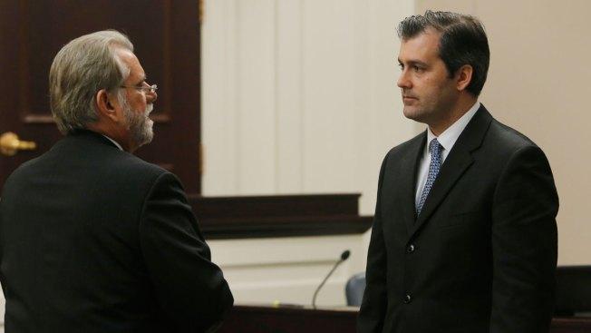 Prosecutors in 2 States Face Uphill Police Murder-Retrials