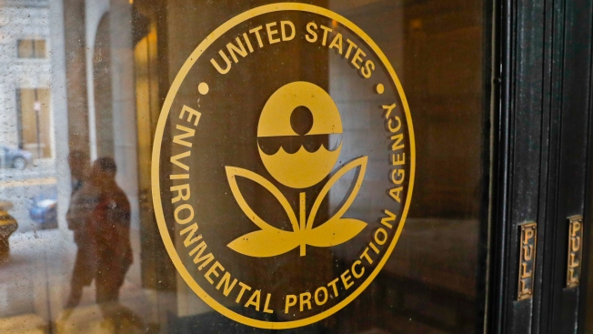 EPA Ends Clean Air Policy Opposed by Fossil Fuel Interests