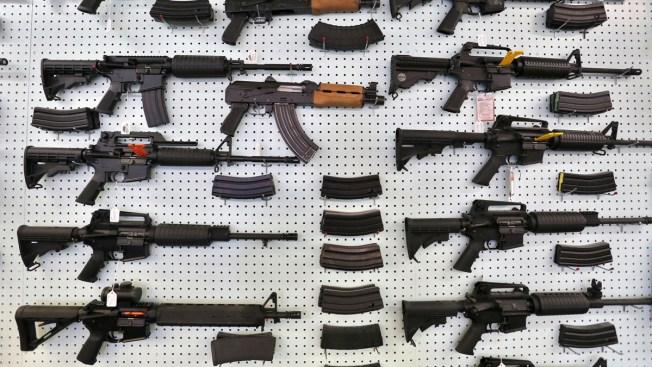Worldwide Gun Deaths Reach 250,000 Yearly; US Ranks High