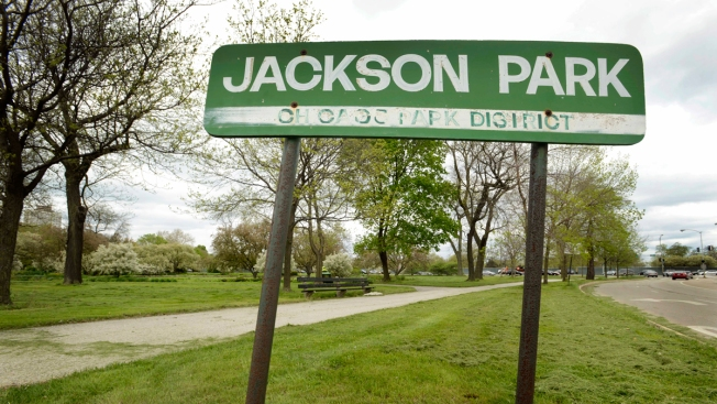 Friends of the Parks Says it Won't Sue Over Obama Library Site