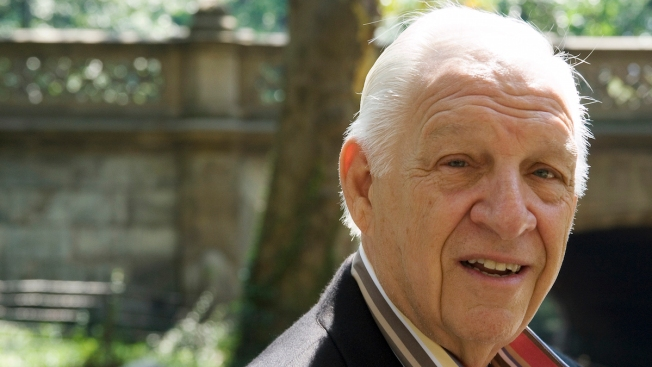 Jerry Heller, Former Manager of N.W.A., Dead at 75