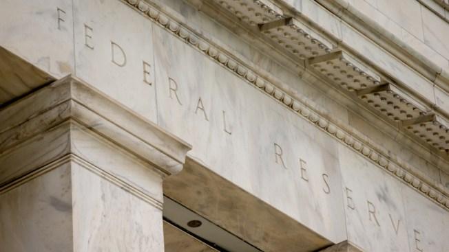 Stock Market Registers Biggest Loss Since June