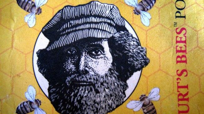 Burt's Bees Landowner Gifts Land to U.S. Government