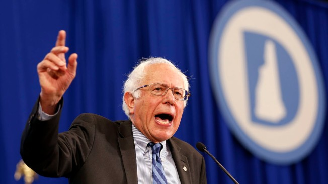 Western Illinois University Predicts a Bernie Sanders Victory in 2016