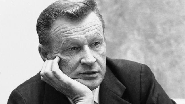 Zbigniew Brzezinski dies at 89
