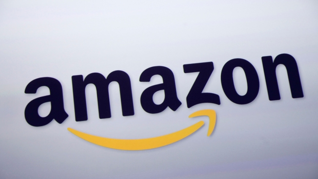 Amazon Begins Grocery Delivery for Prime Members in Chicago