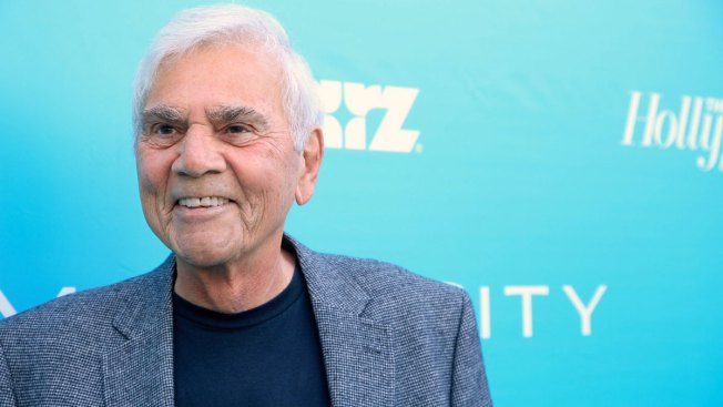 Alex Rocco, Who Played Moe Greene in 'The Godfather,' Dies at 79