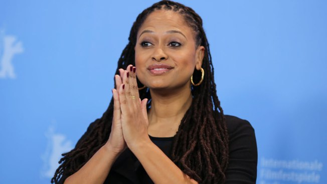 DuVernay, Coogler to Attend Flint Benefit on Oscar Night