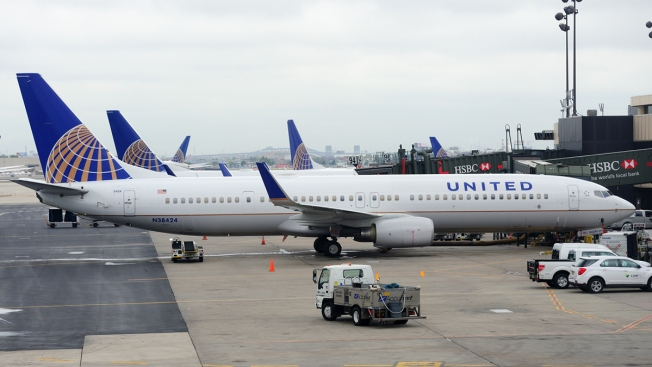 United Airlines is offering flights as low as $59 each way. The discounted trips leave from Chicago, Denver, Houston, Los Angeles, Newark, N.J., San Francisco and Washington, D.C.