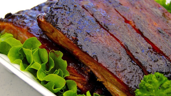 Chicago Eateries Make List of Best Barbecue Restaurants in America