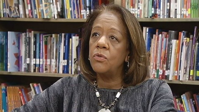 Former CPS CEO Byrd-Bennett Continues to Cooperate in Case Against Co-Defendants