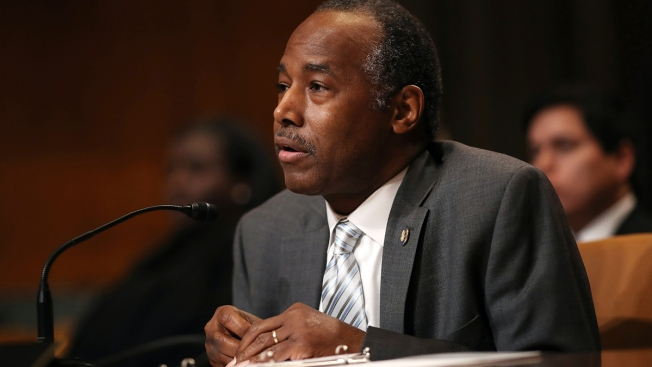 House Democrats Investigate HUD's 'Failure' to Act as Shutdown Threatens Affordable Housing